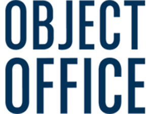 objectoffice