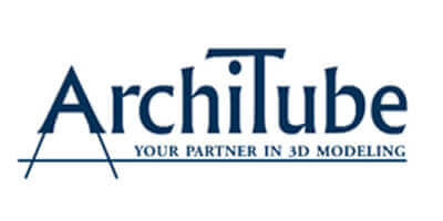 Architube