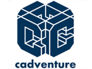 cadventure