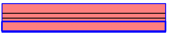 Hierarchia_nadpisań_graficznych_Style_linii_cięcia