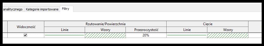 Hierarchia_nadpisań_graficznych_Filtry_widoku