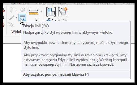 Hierarchia_nadpisań_graficznych_Edycja_linii