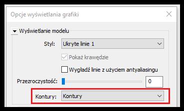 Hierarchia_nadpisań_graficznych_Kontury