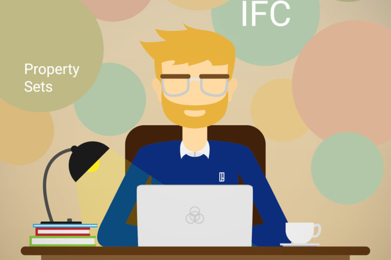export ifc_property sets