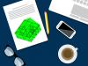 Przestrzenie w Autodesk Revit